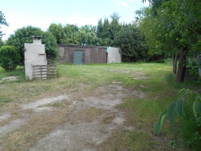 Vente terrain Ceret 130 000€ - Photo 2