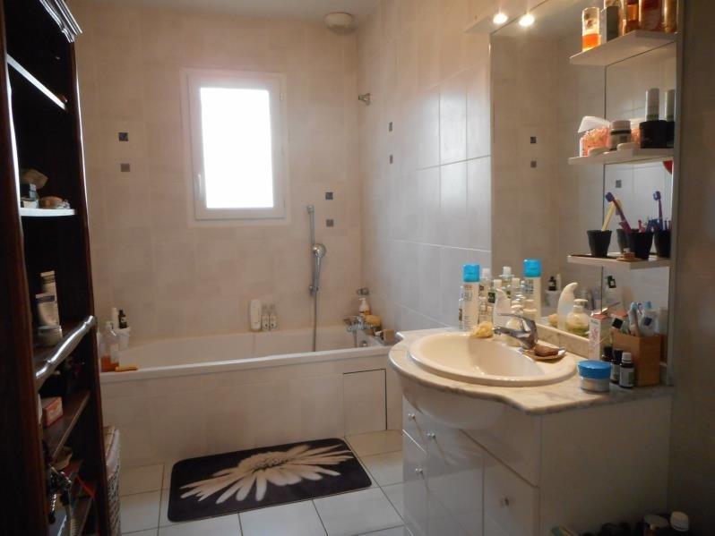 Vente maison / villa Albi 190000€ - Photo 5