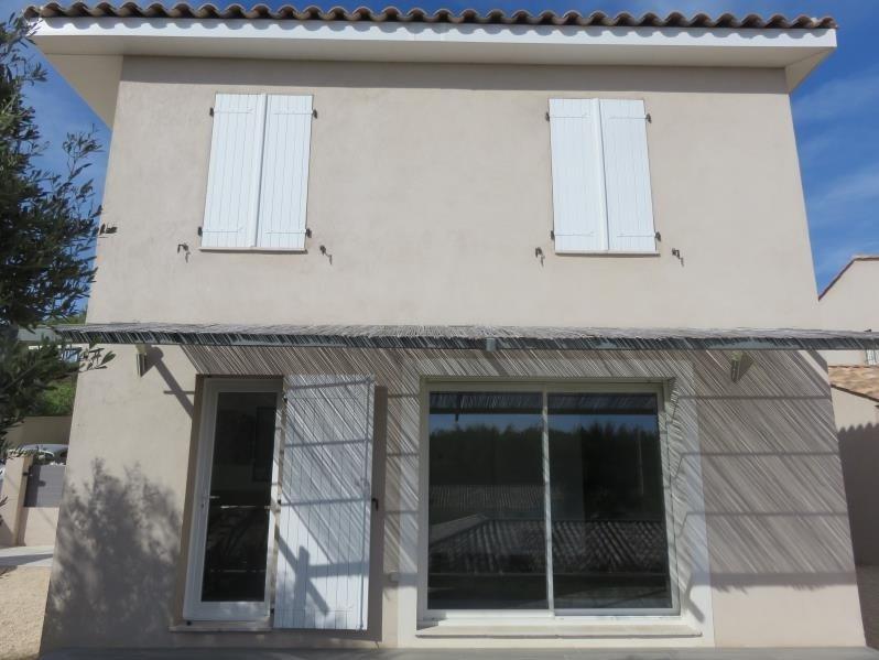 Location maison / villa Bandol 1320€ CC - Photo 5