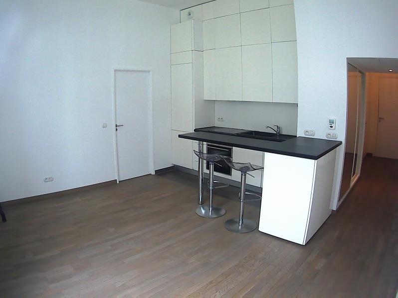 Vente appartement Paris 11ème 598 000€ - Photo 3