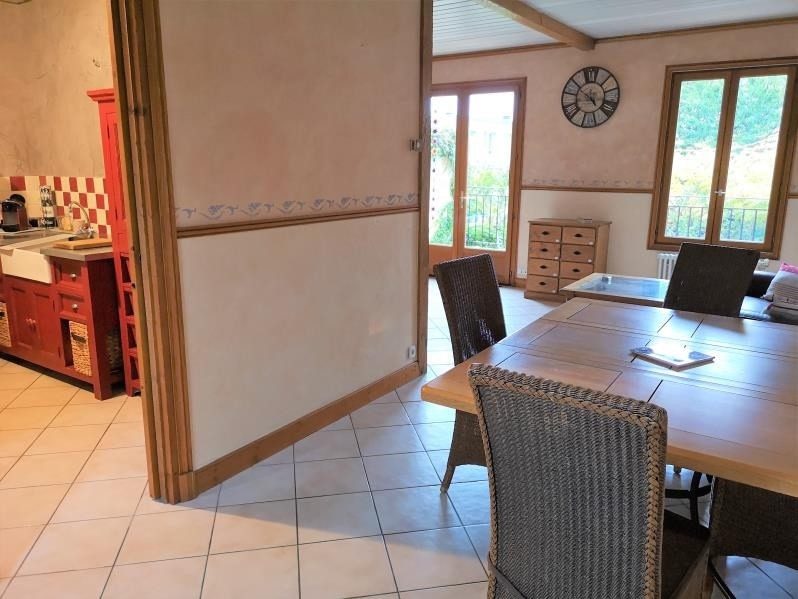 Sale house / villa Châtillon 695 000€ - Picture 3