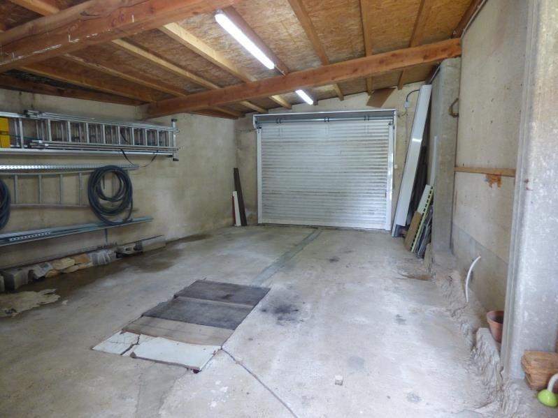 Vente maison / villa Proche de mazamet 265000€ - Photo 6