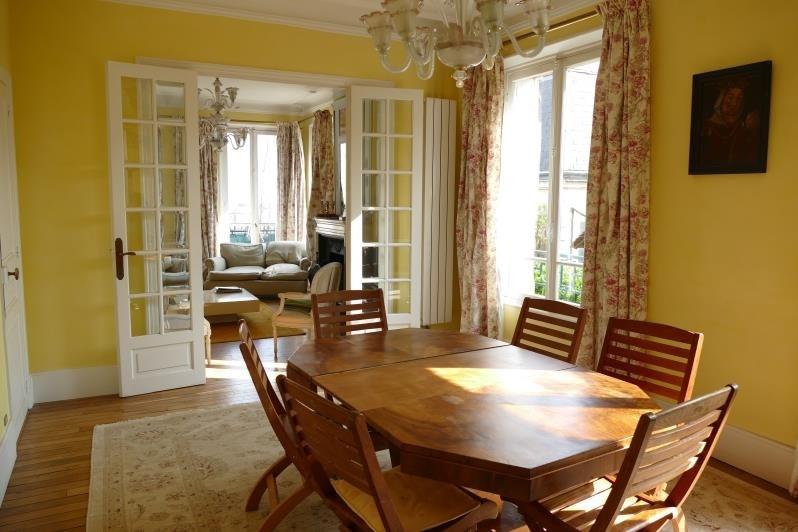 Deluxe sale house / villa Palaiseau 1380000€ - Picture 8
