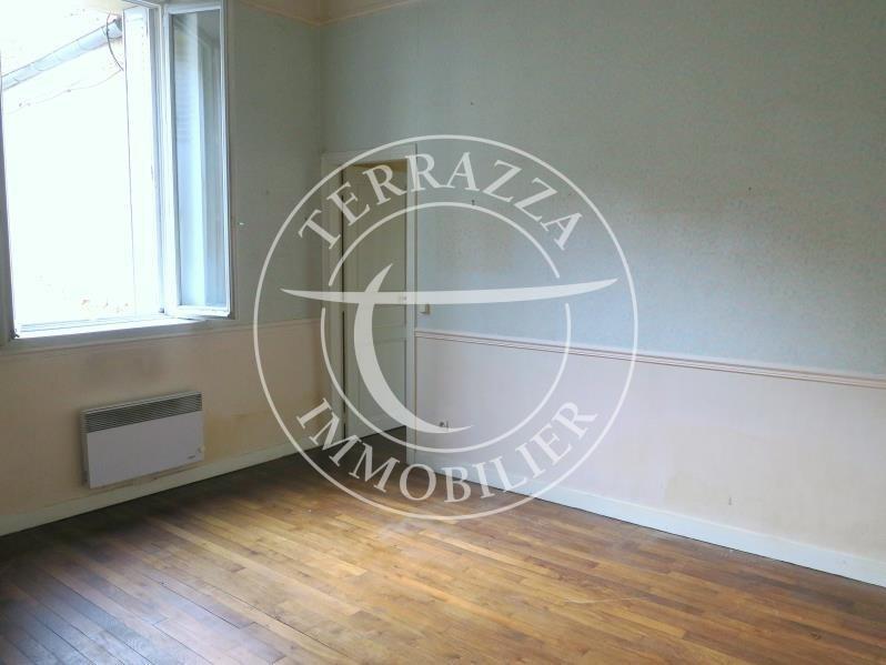 Vente appartement Louveciennes 185000€ - Photo 6