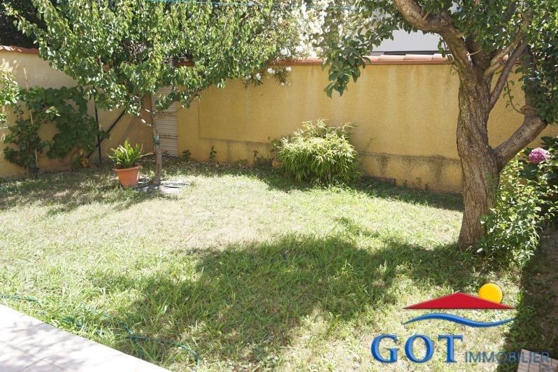 Sale house / villa Bompas 215000€ - Picture 3