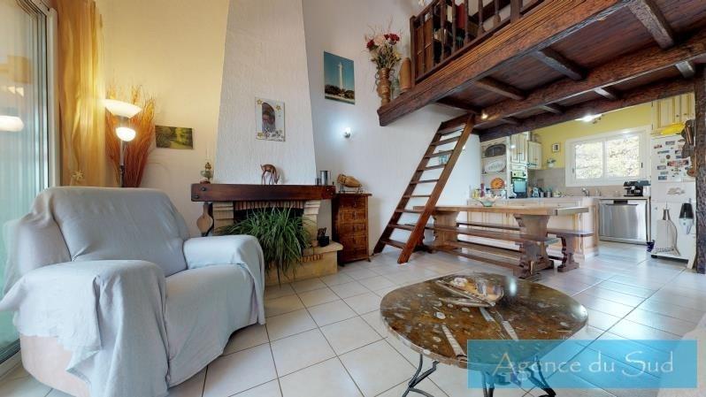 Vente de prestige maison / villa Cassis 710000€ - Photo 4