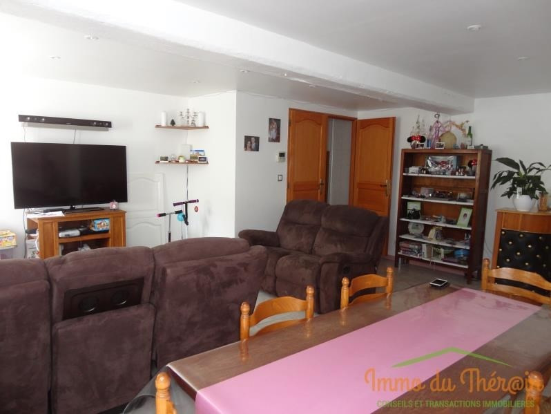Vente maison / villa Mouy 163 000€ - Photo 3
