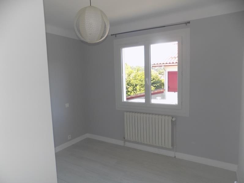 Venta  casa St pee sur nivelle 377000€ - Fotografía 7