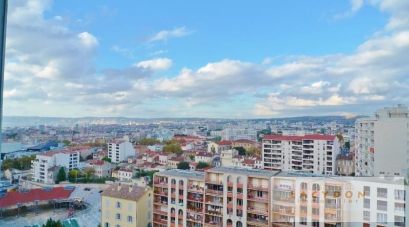 Vente appartement Marseille 4ème 119 000€ - Photo 4