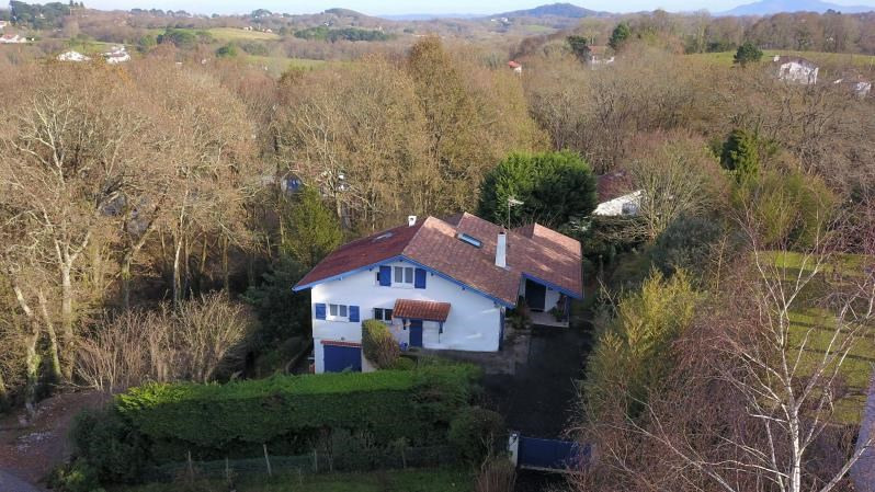 Vente maison / villa Arbonne 549900€ - Photo 3