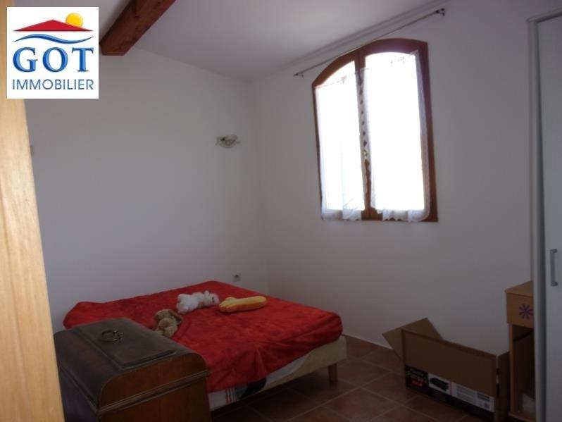 Revenda casa Opoul-perillos 330000€ - Fotografia 13