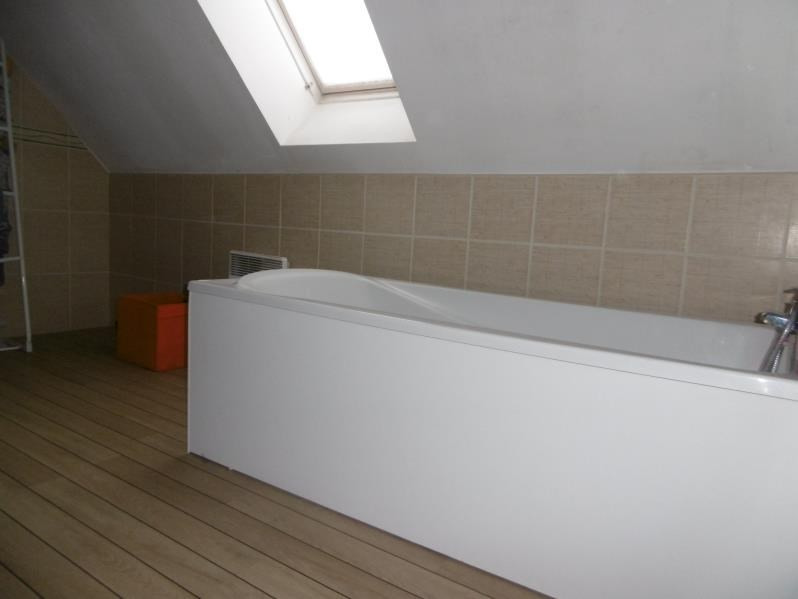 Vente maison / villa Essars 273000€ - Photo 5