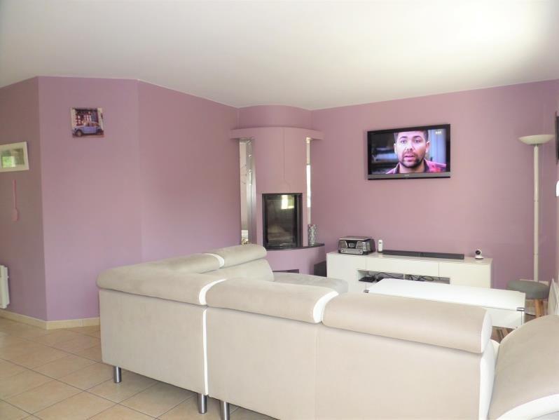 Vente maison / villa Corsept 241500€ - Photo 4