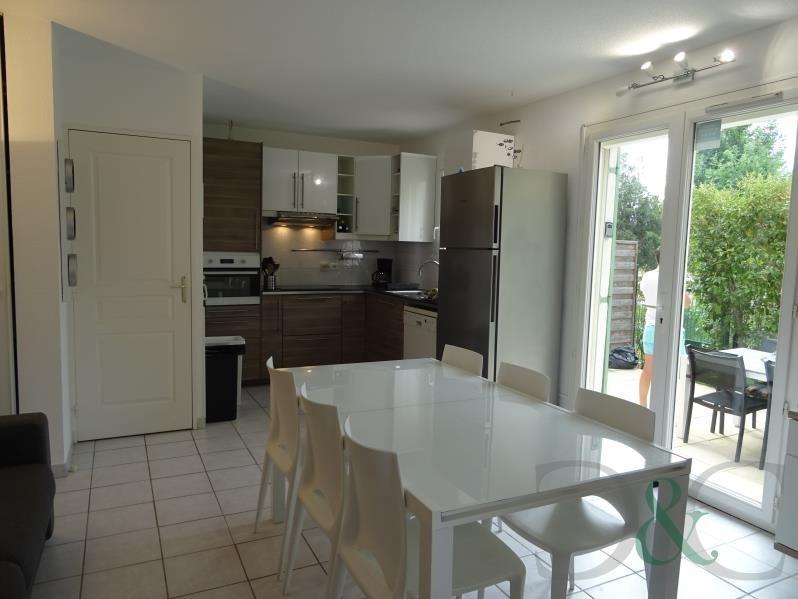 Vente maison / villa La londe les maures 324000€ - Photo 2
