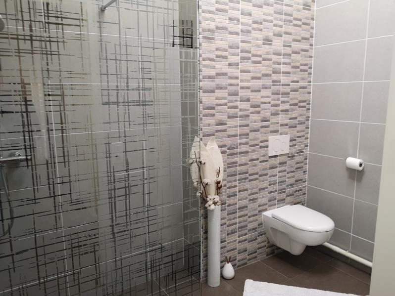 Sale apartment Chatillon 770000€ - Picture 9