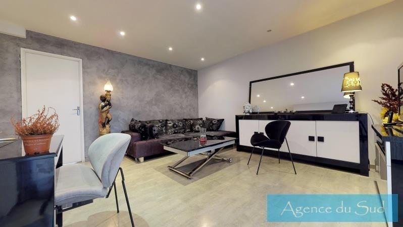 Vente appartement Marseille 11ème 165000€ - Photo 1