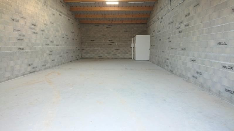 Location local commercial Tauriac 800€ HT/HC - Photo 2