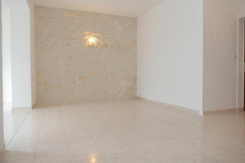 Vente appartement Royan 211000€ - Photo 5