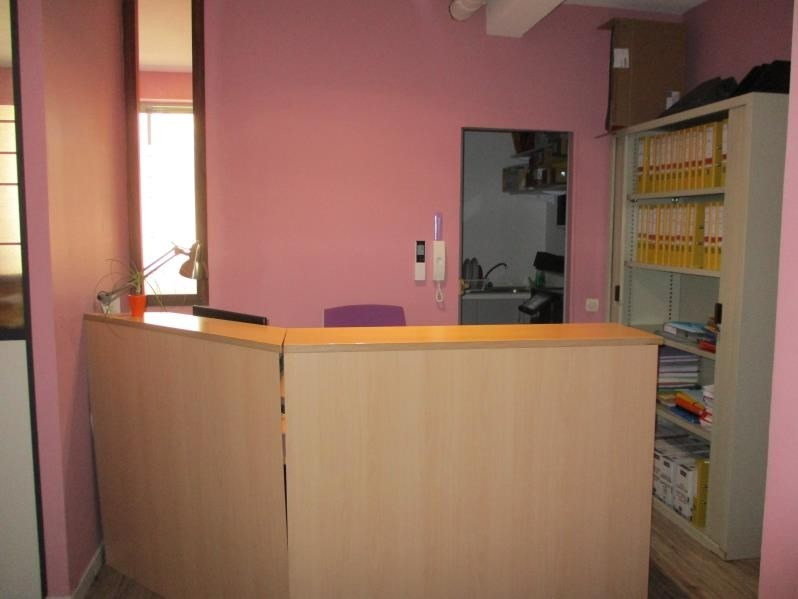 Rental office Salon de provence 1 000€ HT/HC - Picture 5
