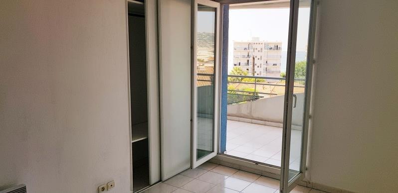 Vendita appartamento Juan les pins 508800€ - Fotografia 6