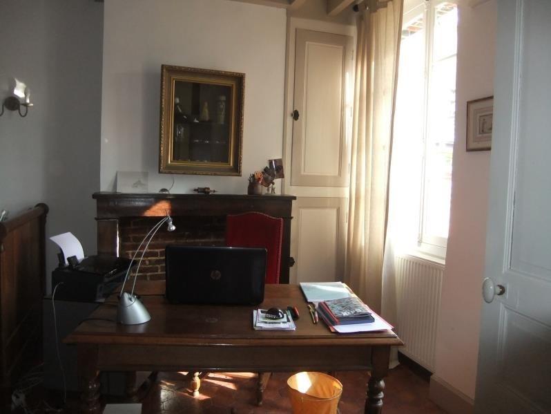 Sale house / villa St maurice le vieil 325000€ - Picture 8