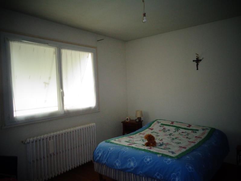 Vente maison / villa Niort 133300€ - Photo 5