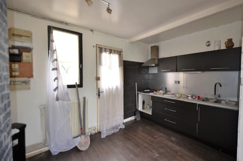 Vente maison / villa Houilles 339000€ - Photo 2