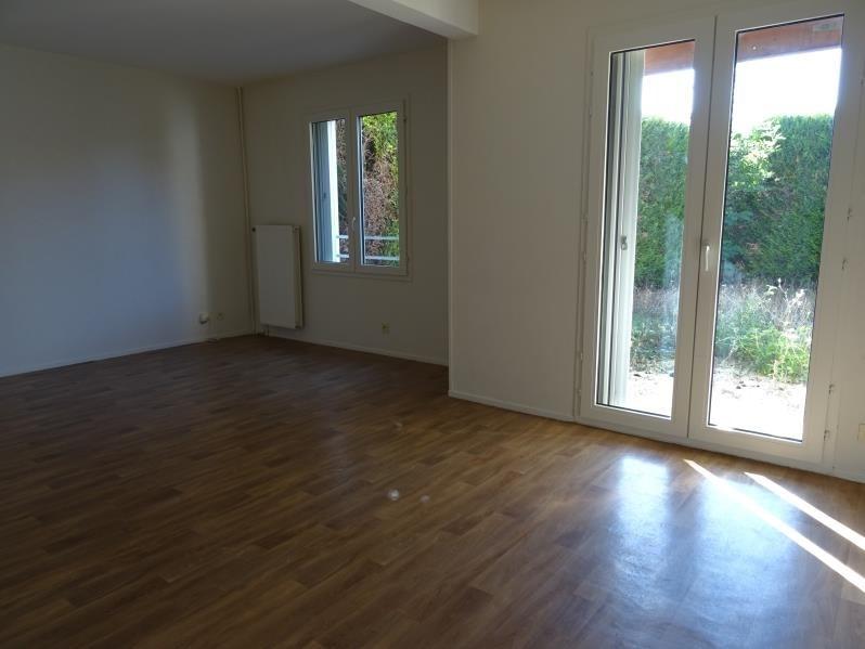 Vente maison / villa Nogent sur seine 141900€ - Photo 2