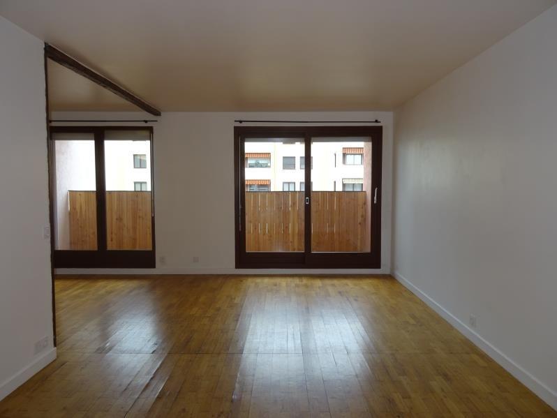Rental apartment Roanne 710€ CC - Picture 8