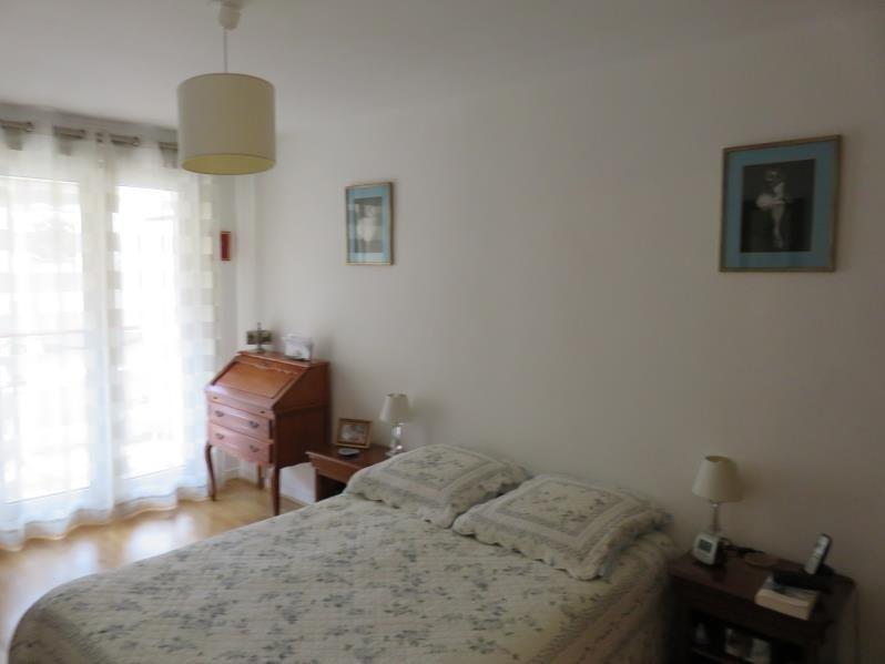 Sale apartment Tours 222000€ - Picture 5