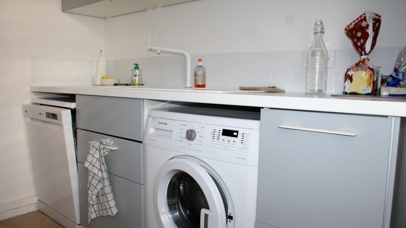 Sale apartment St raphael 209000€ - Picture 4