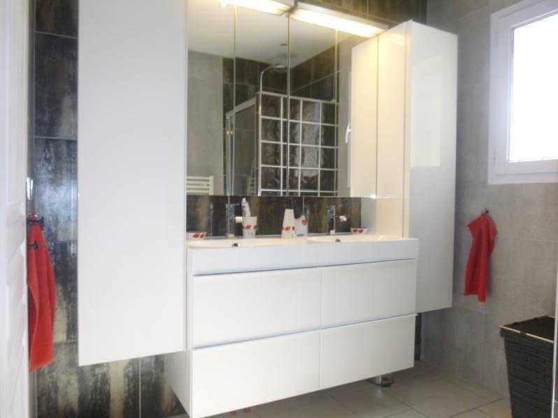 Sale house / villa La valette du var 549000€ - Picture 9