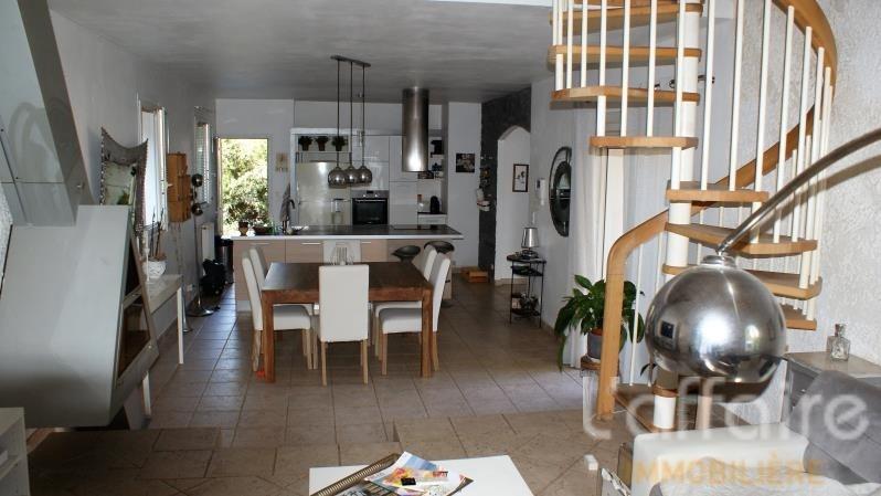 Sale house / villa Frejus 549000€ - Picture 6