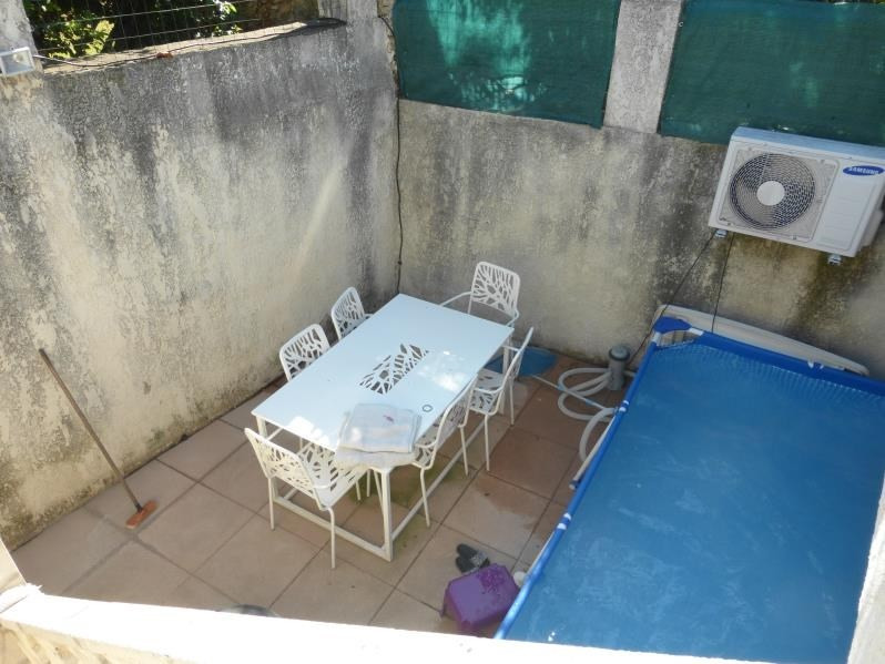 Vente maison / villa St maximin la ste baume 219350€ - Photo 6