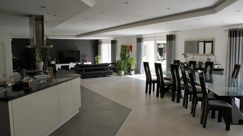 Deluxe sale house / villa Roquebrune sur argens 1980000€ - Picture 3