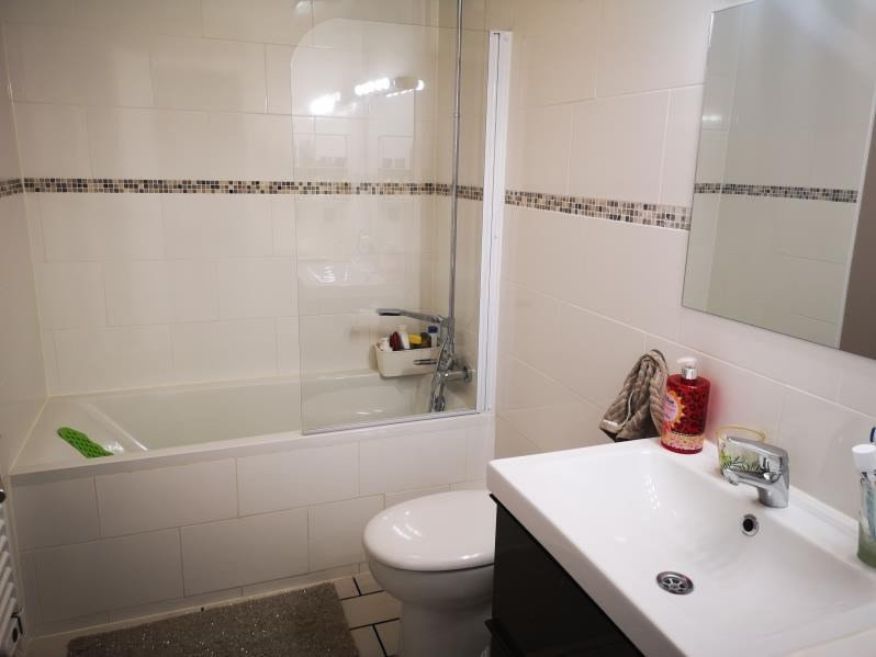 Sale house / villa Osny 279000€ - Picture 6