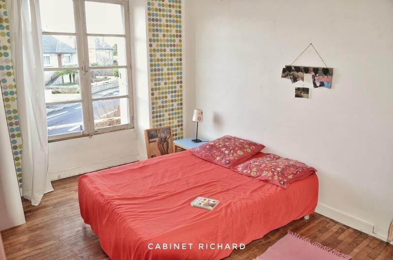 Vente maison / villa Dinard 199120€ - Photo 7