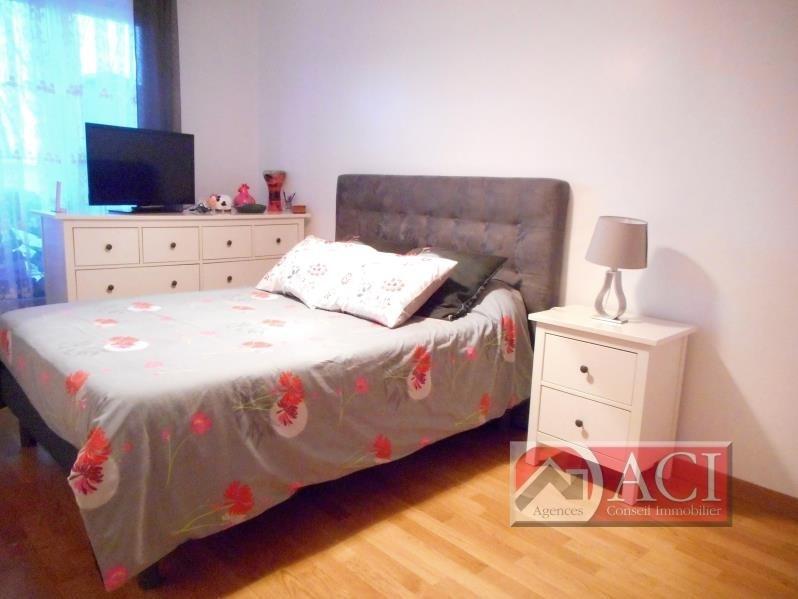 Vente appartement Epinay sur seine 236000€ - Photo 4