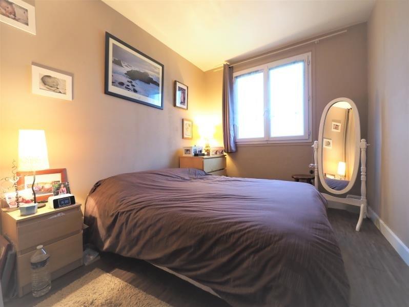 Vente appartement Bois d'arcy 173250€ - Photo 6