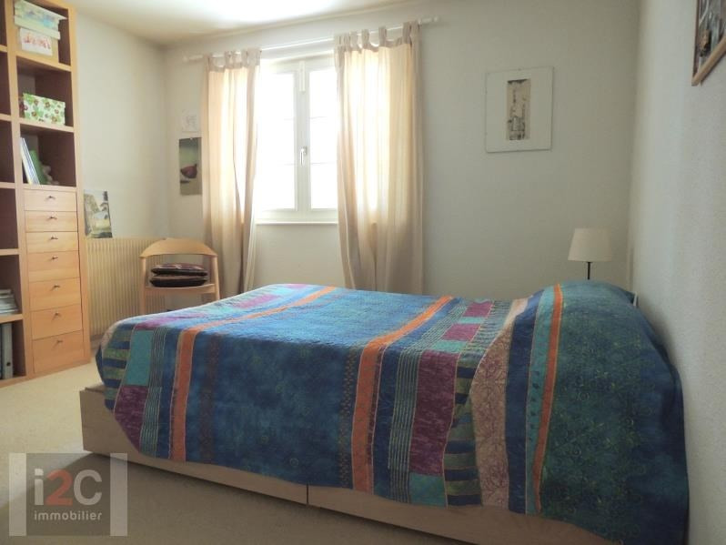 Sale house / villa Prevessin-moens 1150000€ - Picture 7