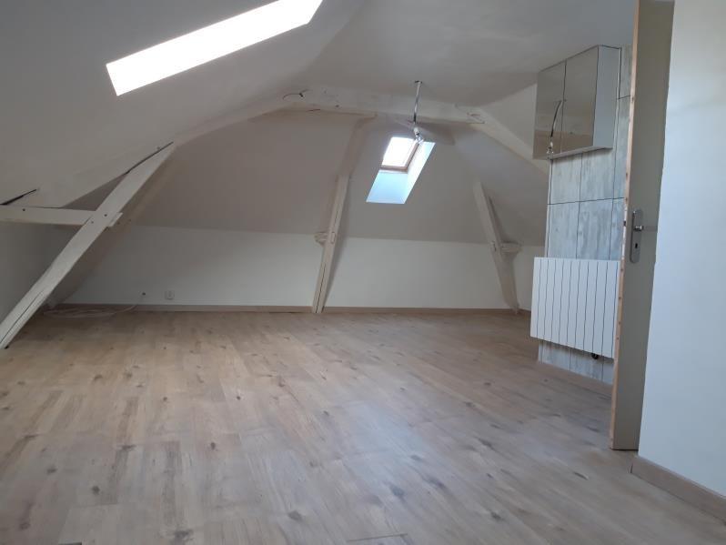 Sale house / villa Bonnieres sur seine 239000€ - Picture 7