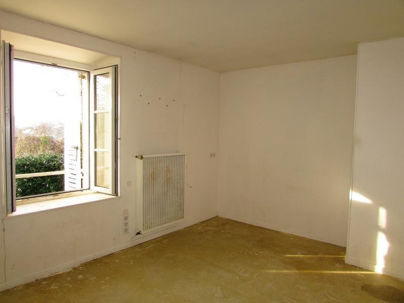 Sale house / villa Sablonnieres 265000€ - Picture 7