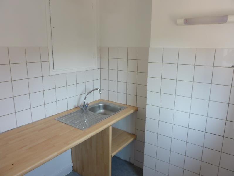 Location appartement Marseille 6ème 450€ CC - Photo 2