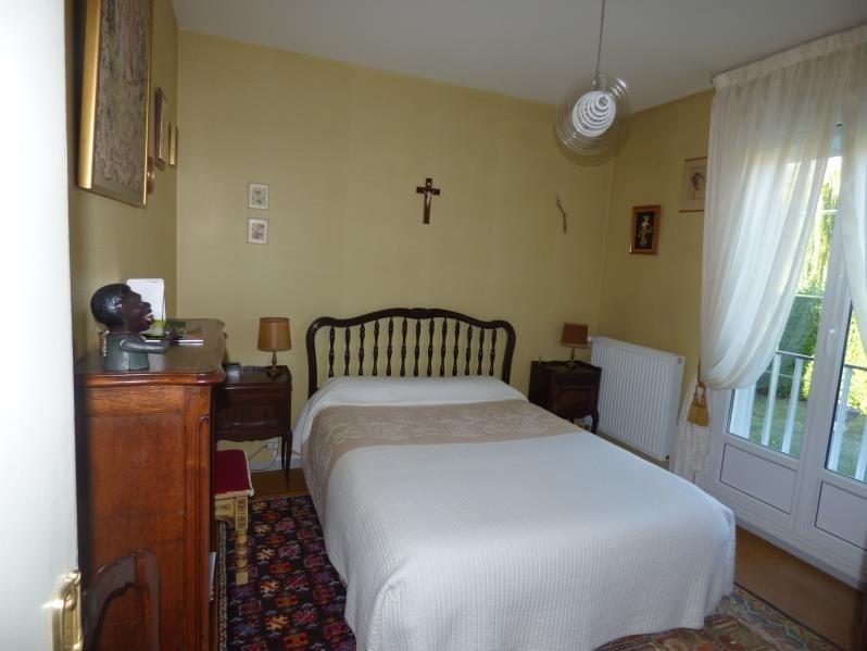 Sale house / villa Pont de larn 249000€ - Picture 6