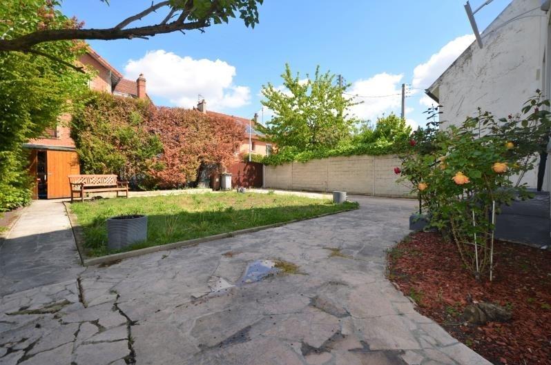 Vente maison / villa Houilles 625000€ - Photo 8