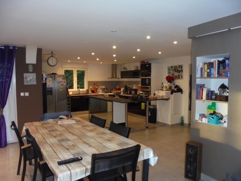 Sale house / villa Cluses 375000€ - Picture 3