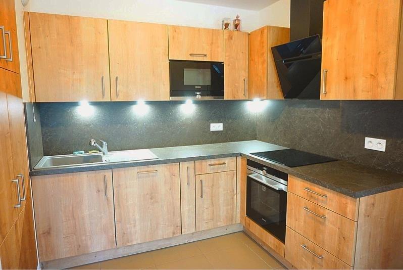 Vente appartement Villiers sur marne 295000€ - Photo 3