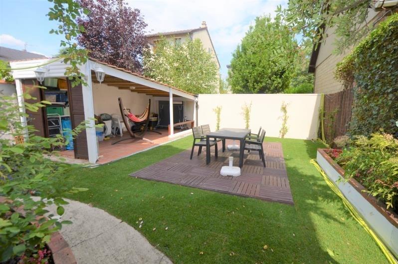 Revenda casa Carrieres sur seine 869000€ - Fotografia 2