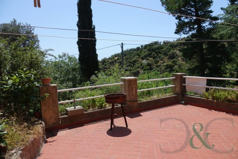 Viager maison / villa Bormes les mimosas 395000€ - Photo 3