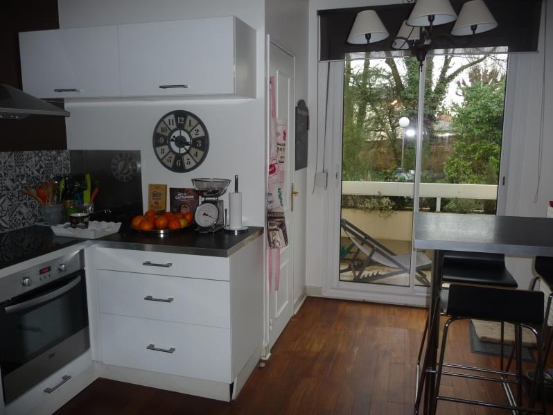 Vente appartement Tassin la demi lune 425 000€ - Photo 4